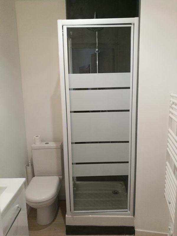 agence i2b studio meubl bordeaux. Black Bedroom Furniture Sets. Home Design Ideas