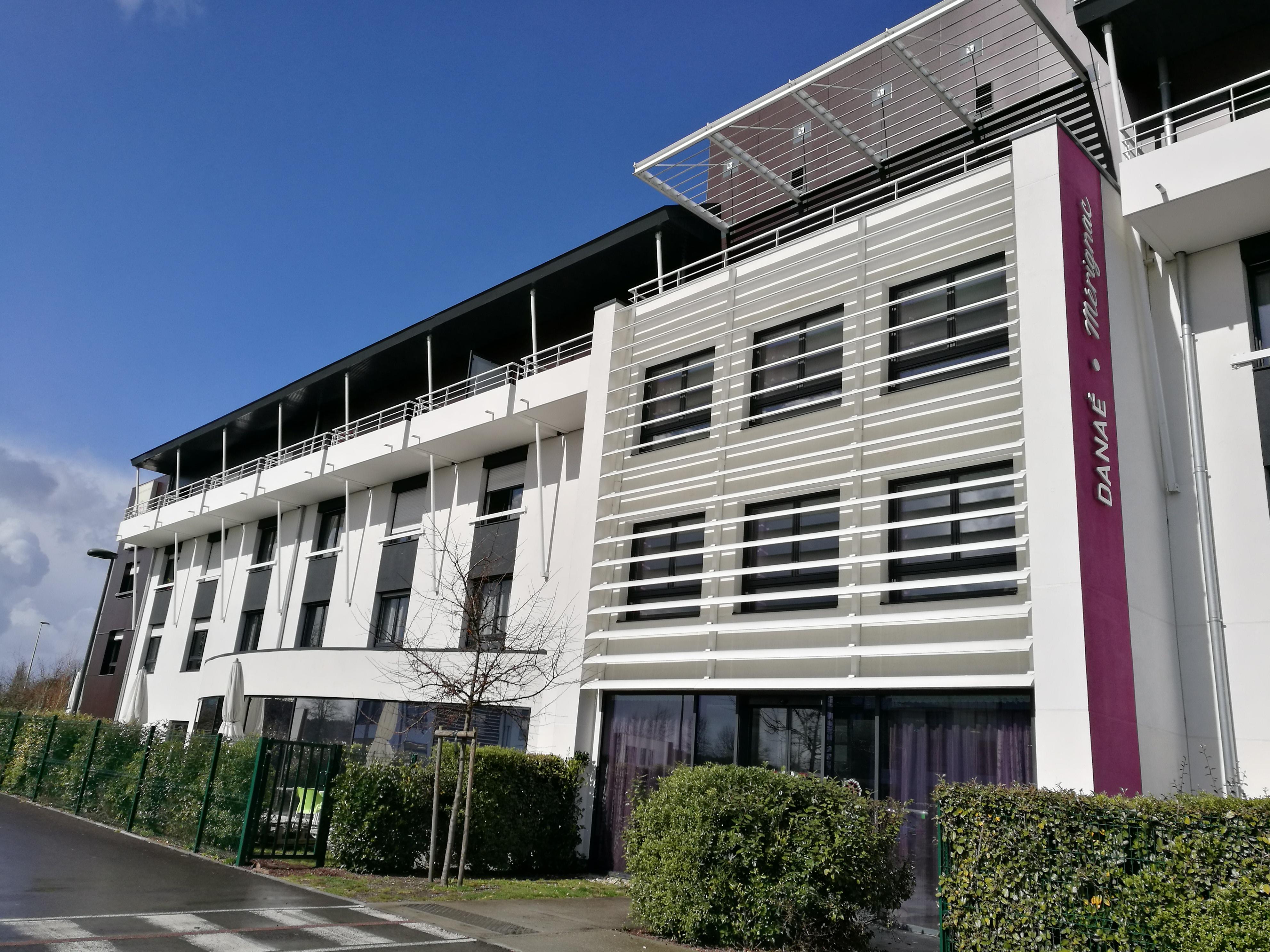 Agence i2b immobilier bordeaux bouscat for Agents immobiliers bordeaux